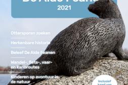 Het Op stap Magazine 2021