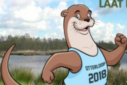 Otterloop